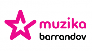 barrandovmuzika