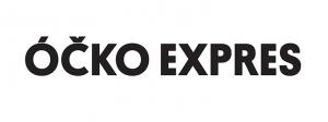 ockoexpres