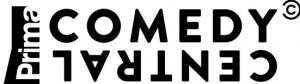 primacomedycentral