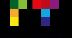 regionalnitelevize-cz